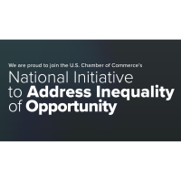 Troy Chamber Joins National Initiative on Inequality of Opportunity