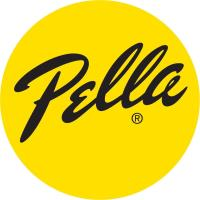 Pella Corporation Expands with Manufacturing Facility in Ohio