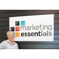 Digital Sales & Marketing Agency Opens New Headquarters in Minster
