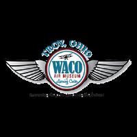 WACO Air Museum Family Day & Bi-Plane Rides