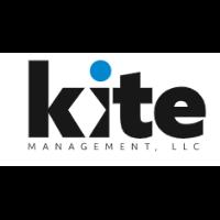 Kite Meeting Management Receives Hospitality Award
