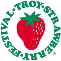 In Honor of Canceled Festival, Strawberry Jam Celebration Announced