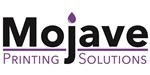 Mojave Printing Solutions