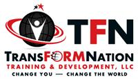 TransFormNation Training & Development, LLC