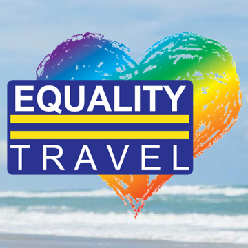 October 2019- Equality Travel