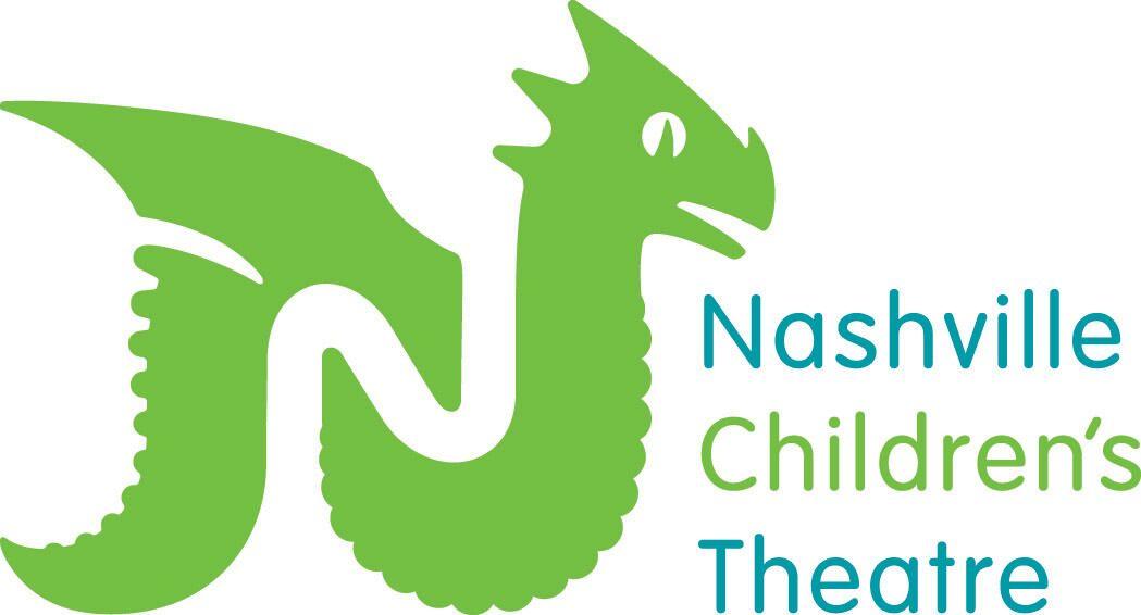 December 2019 - Nashville Children's Theatre