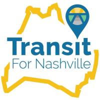 Forum on Transit hosted by the LGBT Chamber
