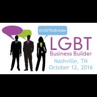 LGBT Business Builder
