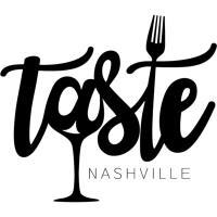 Nashville LGBT Chamber presents - TASTE 2019