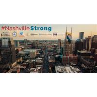 Tornado Business Disaster Recovery Webinar