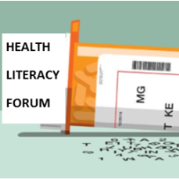 2020 Nashville Health Literacy Forum