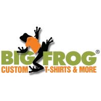 Big Frog Custom T-shirts and More - Nashville