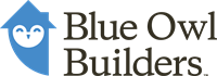 Weatherford Enterprises LLC (dba Blue Owl Builders)