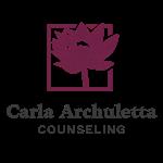 Carla Archuletta Counseling