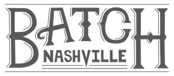 Batch Nashville, LLC