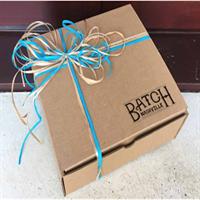 Batch Nashville, LLC - Nashville