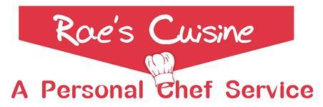 Rae's Cuisine