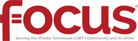 Focus Middle Tennessee -
