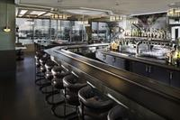 L.A. Jackson Bar