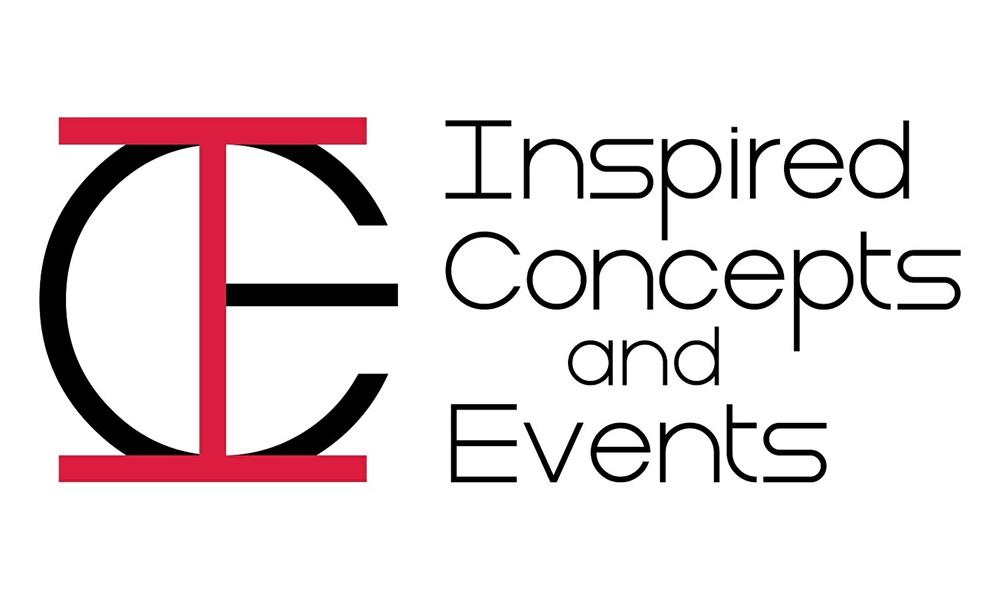 Inspired Concepts and Events, LLC.