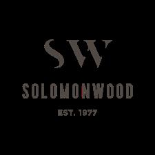 SolomonWood Financial Advisors