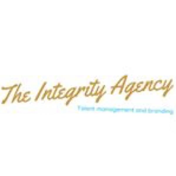 The Integrity Agency