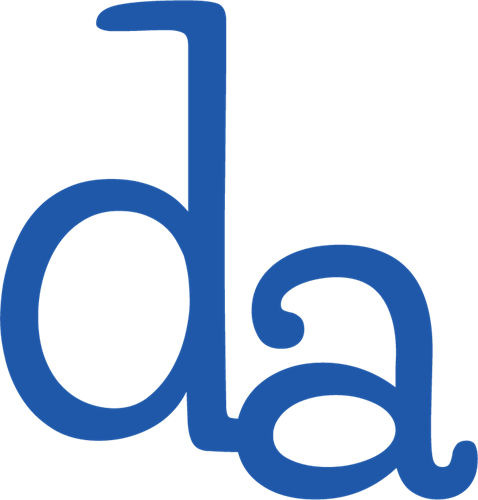 Gallery Image D'Andrews-Logo-Initials-Blue.png