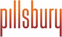 Pillsbury Winthrop Shaw Pittman LLP