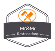 Mr & Mr Restoration Services