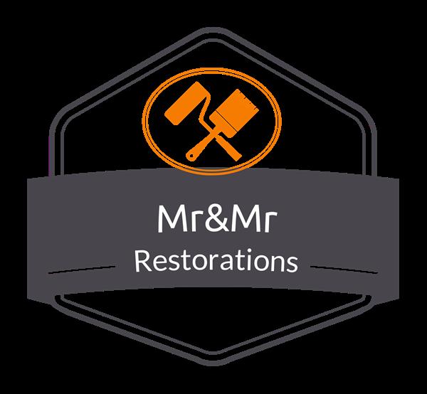 Mr & Mr Restoration Services