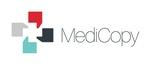 MediCopy Services, Inc.