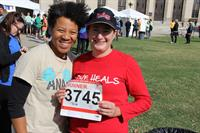 2014 Nashville AIDS Walk & 5K Run