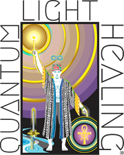 Quantum Light Healing®