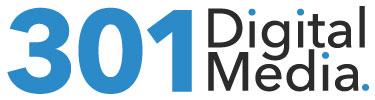 301 Digital Media