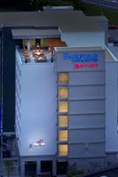 Fairfield Inn & Suites Nashville Downtown/The Gulch - Nashville