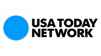 USA Today Network - Nashville