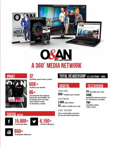 Gallery Image OAN_2019MediaKit_WEB_Page_02.png