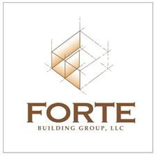 Forte Building Group