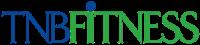 TNB-Fitness