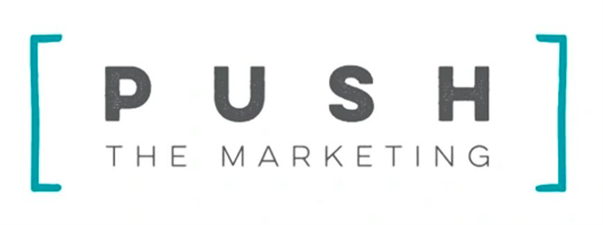 Push the Marketing, LLC