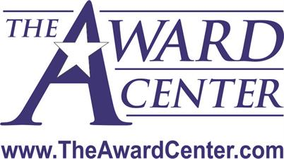 The Award Center