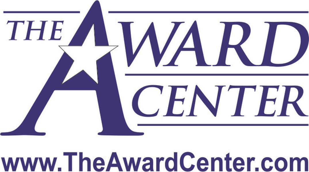 The Award Center