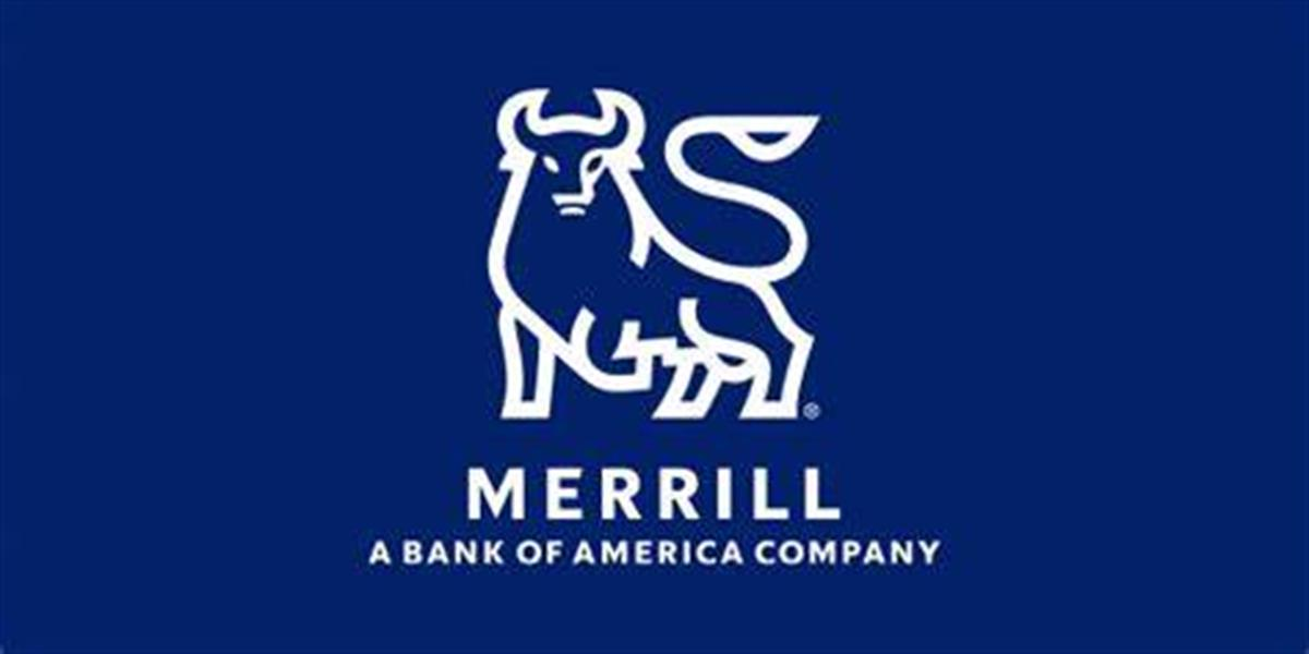 Merrill / Bank of America