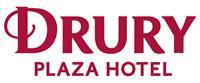 Drury Plaza Hotel Nashville Downtown - Nashville