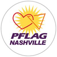 PFLAG Nashville