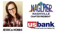 Lunch & Learn: Nashville is Exploding, But Your Business Is Already Here