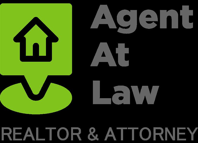 Attorney & Realtor - Loy Carney