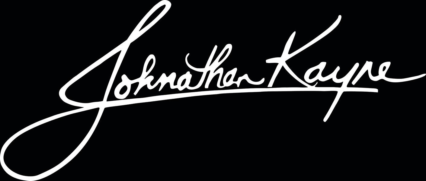 Johnathan Kayne LLC