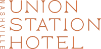 Union Station Hotel Nashville, An Autograph Collection Hotel