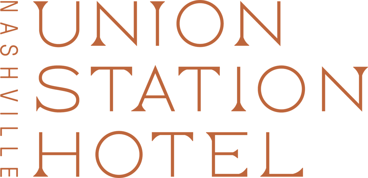Union Station Hotel Nashville, An Autograph Collection Hotel